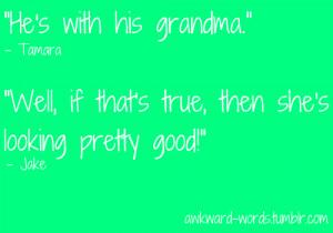 awkward-quotes-awkward-33964960-500-350.jpg