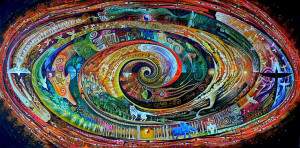 spiral sam
