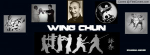 Related Pictures wingchun