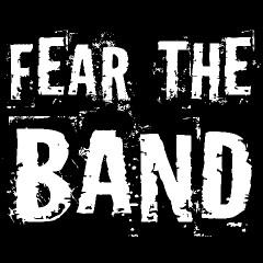 And Creative Marching Band Shirt Slogans Sayings Funny