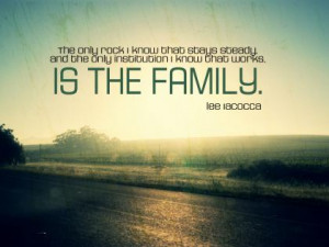 Thumbnail image for Family Affirmation – My Family Keeps Me Grounded