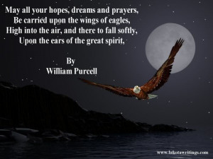 Native American Healing Quotes   Hopes, dreams and prayers in NATIVE ...