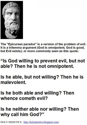 Epicurus+quotes+if+god