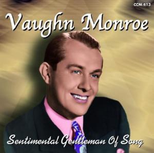 Sentimental Gentleman of Song