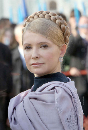 1860s hairstyles. Can hairstyles identify our