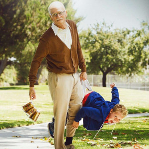 bad-grandpa-movie-quotes.jpg