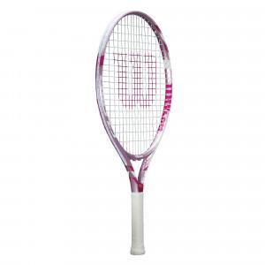 ... _tennis_racket_wilson_envy_junior_pink_23_tennis_racket_2000x2000.jpg