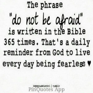 christian-inspirational-quotes-best-deep-sayings-be-afraid.jpg