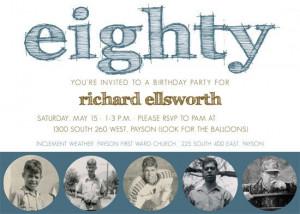 ... .blogspot.com/2010/05/grandpas-80th-birthday-invitations.html Like