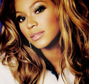 beautiful, beyonce, diva, famous, pretty