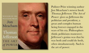 Show 1007 The Art of Power Part 2 (1-13-13)