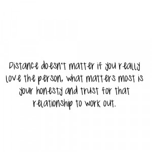 relationship quotes (9)