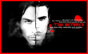 pilot to the vampire diaries spin off based on the originals and all