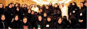 King Abdullah Wives Saudi Arabia