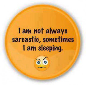 Tired #Too tired to sleep #I'll get there sometime #I should be ...