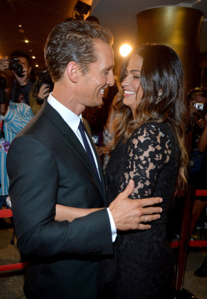 September-Matthew-McConaughey-had-moment-Camila-Alves.jpg