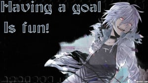 anime_quote__113_by_anime_quotes-d6xzgty.png
