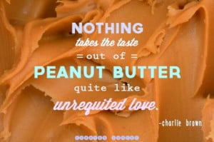 Moving Quotes Unrequited Love