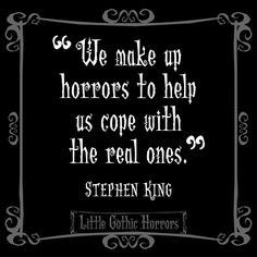 ... quotes more stephen king books quotes stephen king book quotes gothic