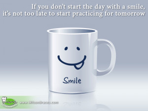 if-you-dont-start-the-day-with-a-smile-its-not-too-late-to-start ...
