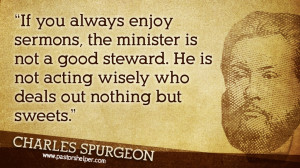 Spurgeon-Quotes.png