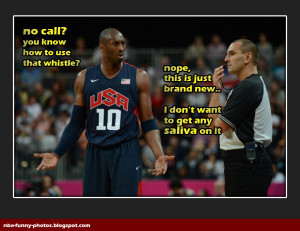 FOOTBALL FUNNY REFEREE QUOTES