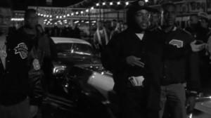 Ice Cube Boyz N The Hood Quote Black and white boyz n the