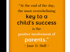 Quotes by Jane D Hull