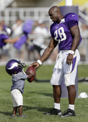 adrian peterson child abuse 106