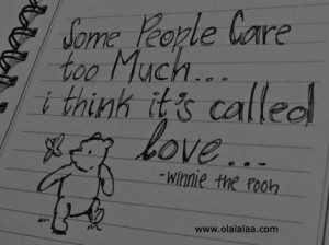 love-quotes-thoughts-by-winnie-the-pooh