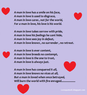 sad love quotes quotes which come from the mouth out of desperation ...
