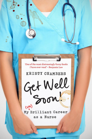 Get Well Soon Get Well Quotes For Friends