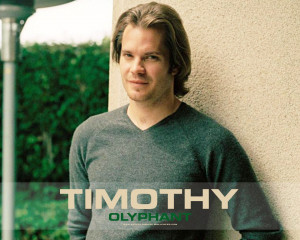 quotes by Timothy Olyphant. You can to use those 8 images of quotes ...
