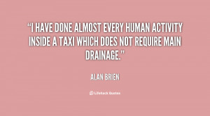 have done almost every human activity inside a taxi which does not ...