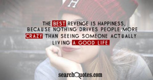 funny revenge quotes and sayings