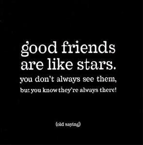 famous funny quotes,Funny Quotes, Famous Quotations and Sayings,Funny ...