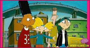 related pictures blog funny hey arnold quotes