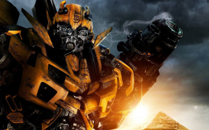 Movie Bumblebee Transformers Images, Pictures, Photos, HD Wallpapers