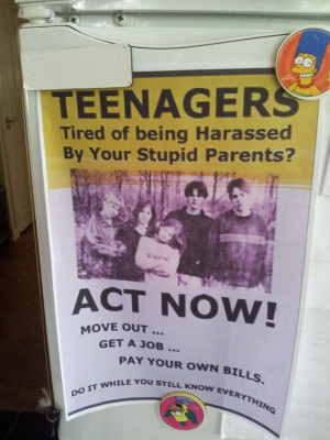 teenagers-act-now.jpg