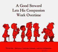 Christian Stewardship Series