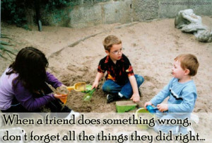 quotes fake friend friendship quotes friendship thoughts great quotes ...