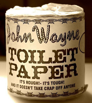 Toilet Paper Quotes Quotesgram