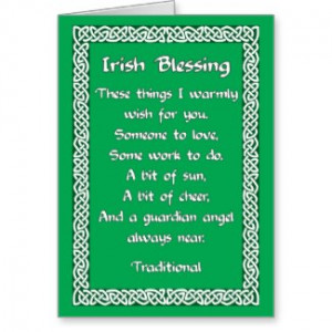 ... Sayings http://kootation.com/quotes-irish-blessings-sayings-retirement