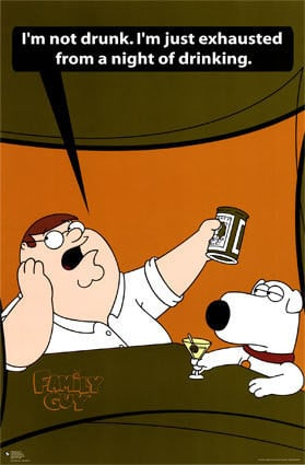 peter_from_family_guy_12584_Family_guy-s279x425-290880-580.jpg