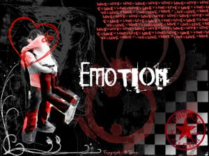 of emo wallpapers. It is clear that your emo desktop needs our emo ...