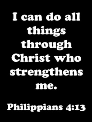bible verses all day long get inspiration and guidance as soon ...