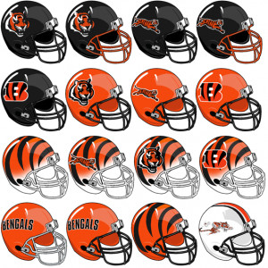 Thread: Will Nike Change the Bengals Uniforms Next April?