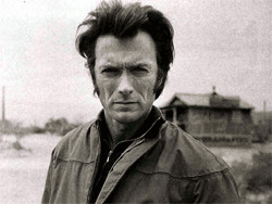 My Top 10 Clint Eastwood Movie Quotes