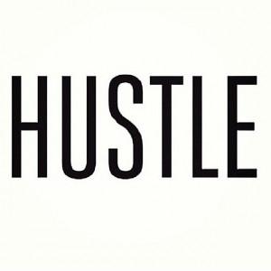 Do the hustle! Source: Instagram user stylerunner | 40 Instagram Snaps ...
