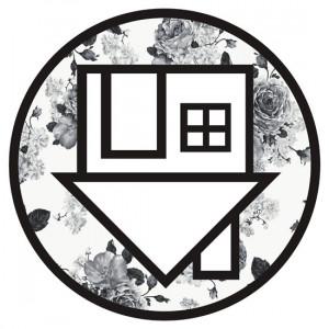 Displaying (19) Gallery Images For The Neighborhood Band Logo...